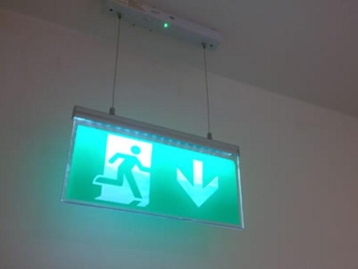 block-emergency-lighting