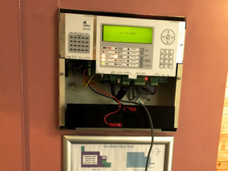 block-fire-alarm-systems