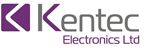 kentec new logo 2015
